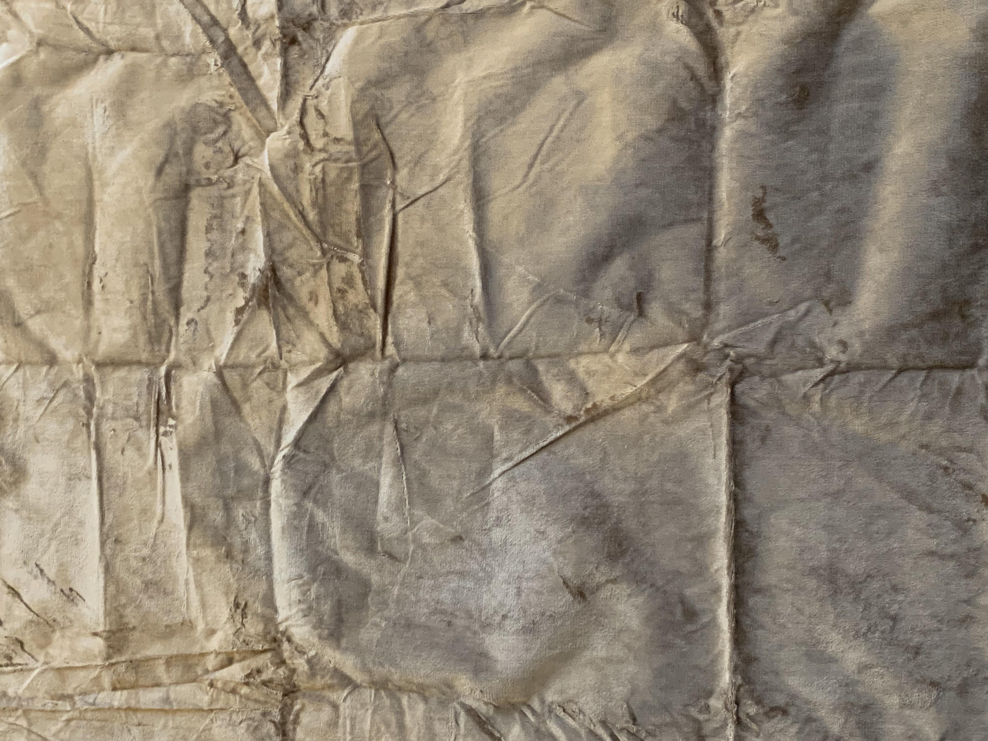 Blanket #00074