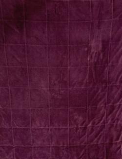 Blanket #00017