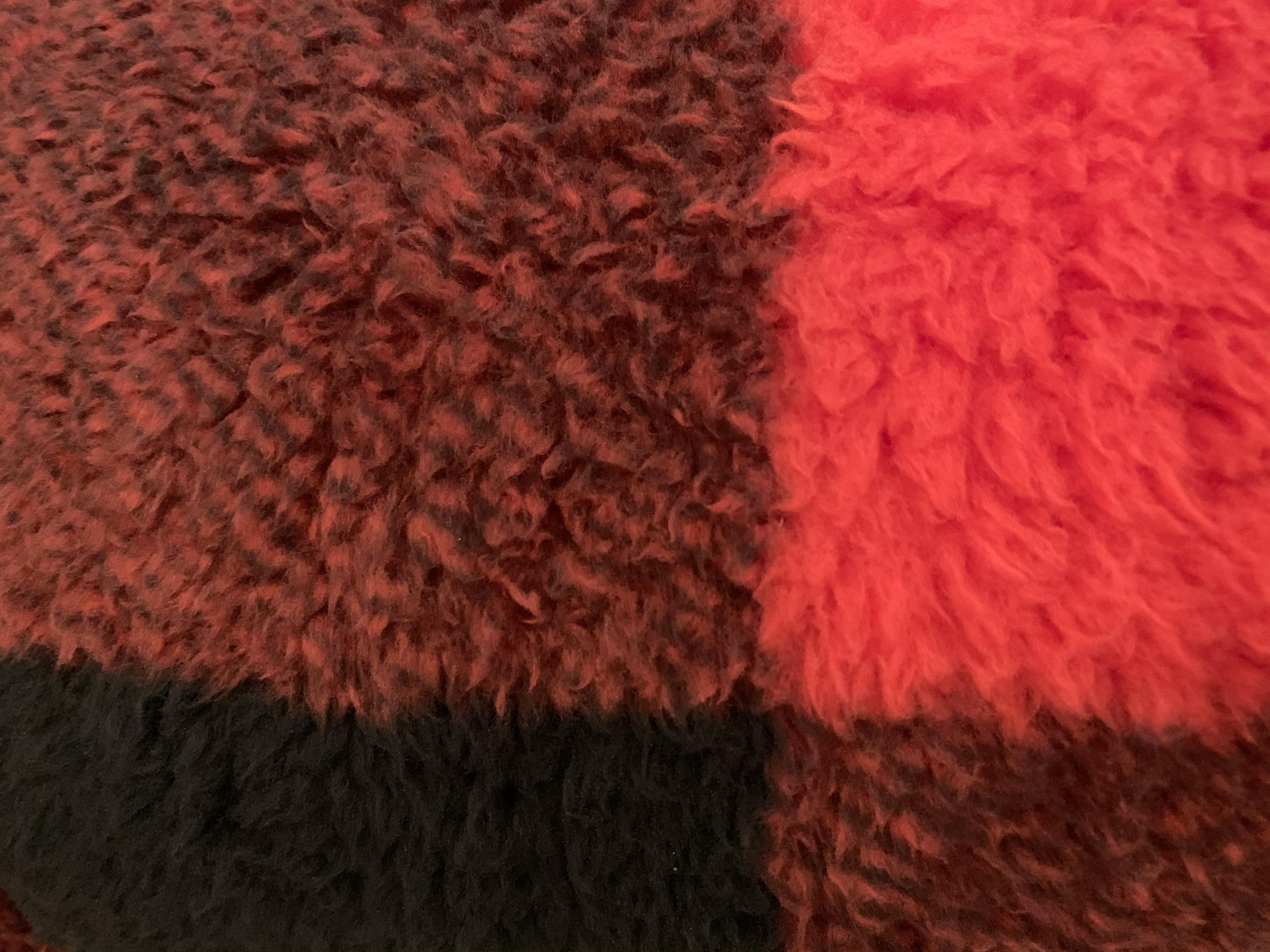 Blanket #00090