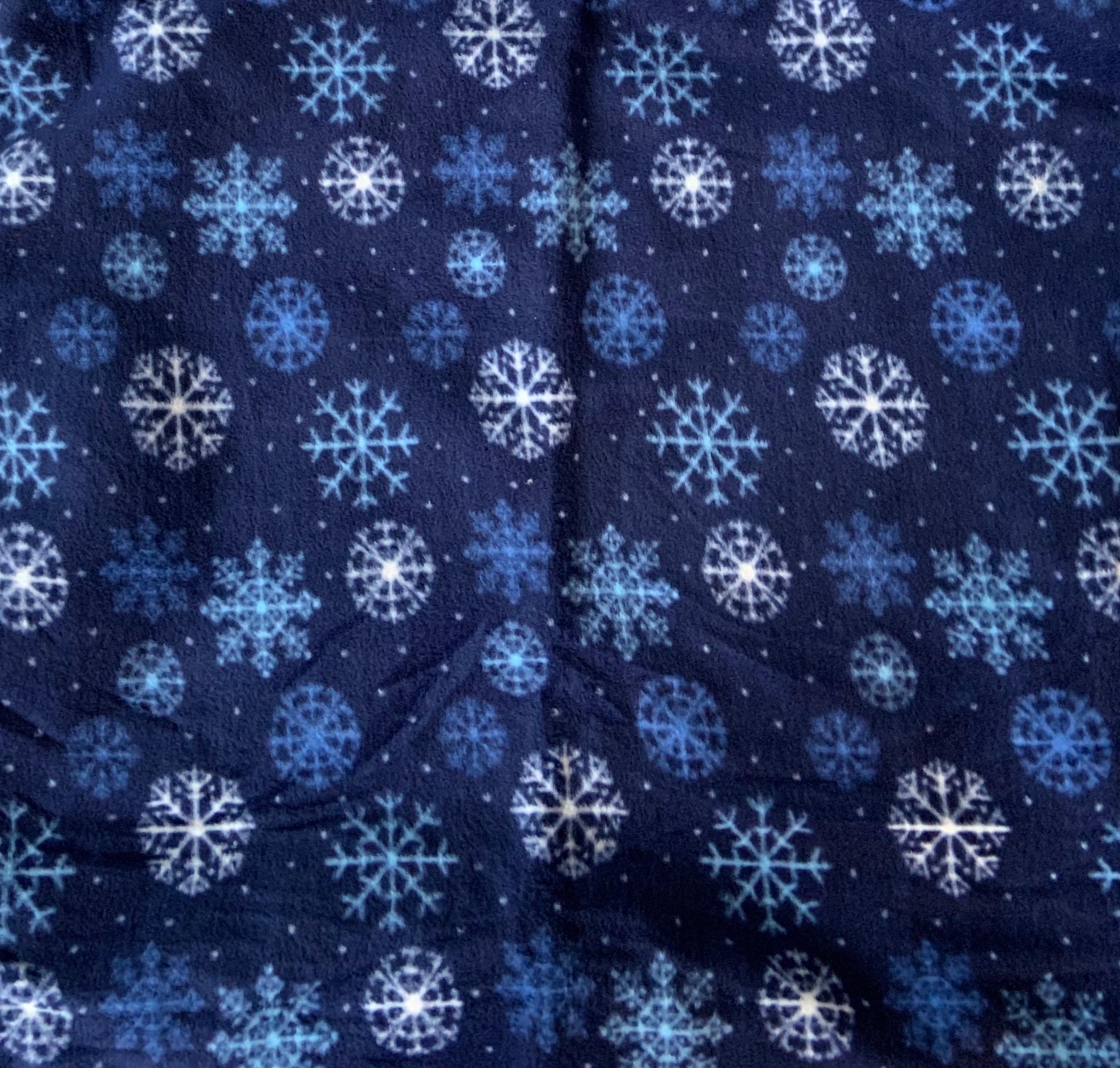 Blanket #00067