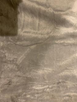 Blanket #00062