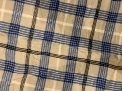 Blanket #00009