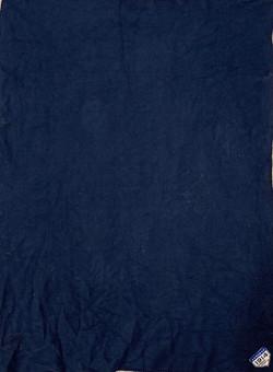 Blanket #00066