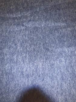 Blanket #00081