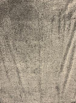 Blanket #00015