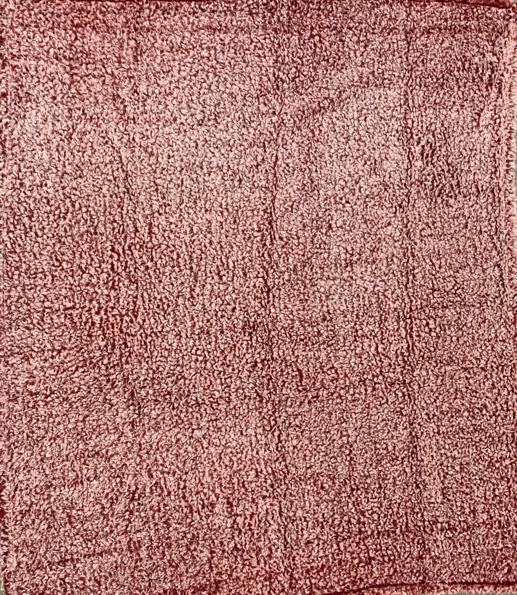 Blanket #00002