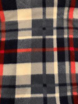 Blanket #00085
