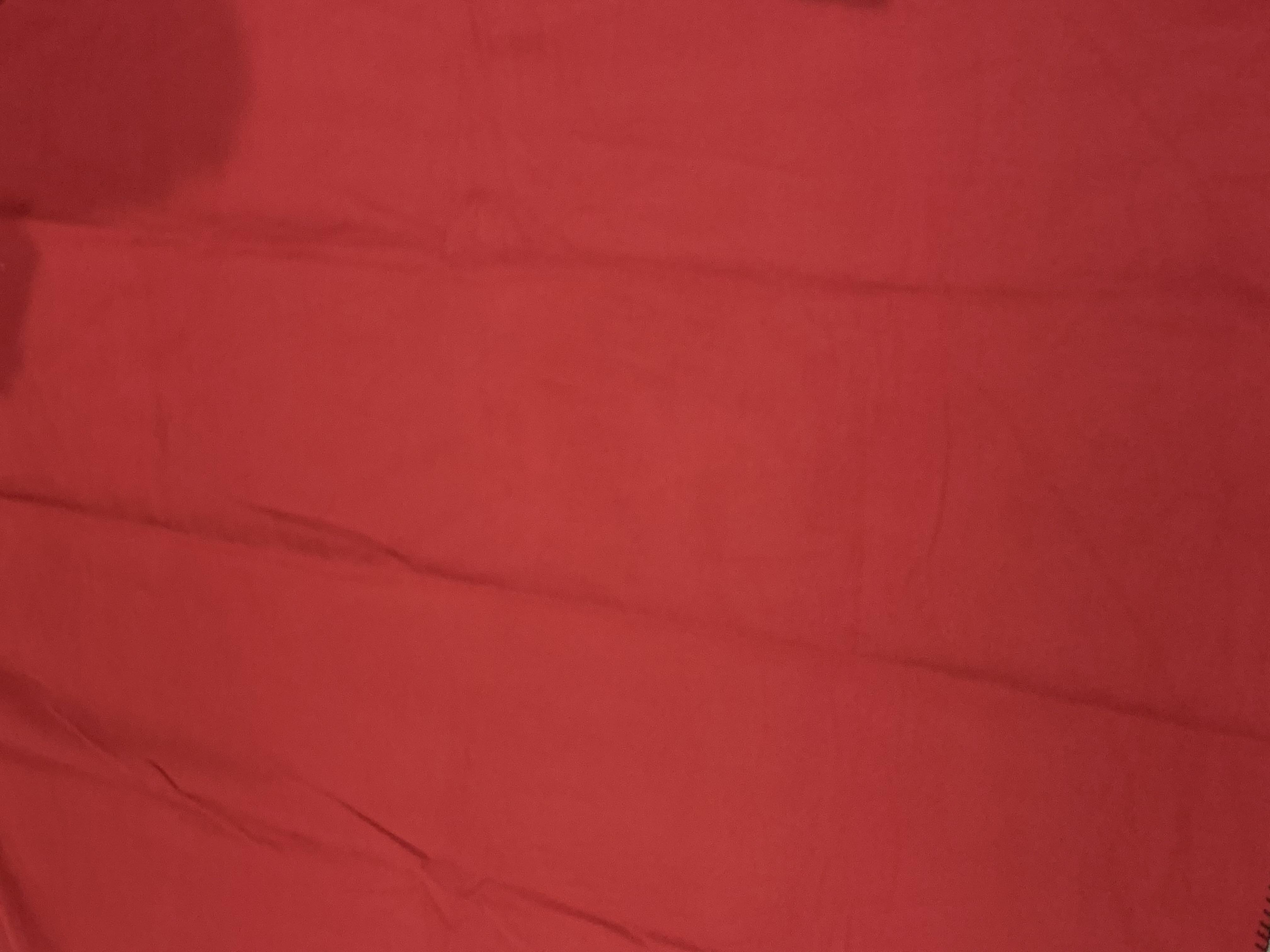 Blanket #00069