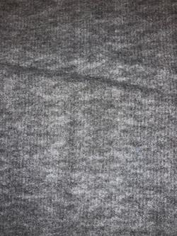 Blanket #00097