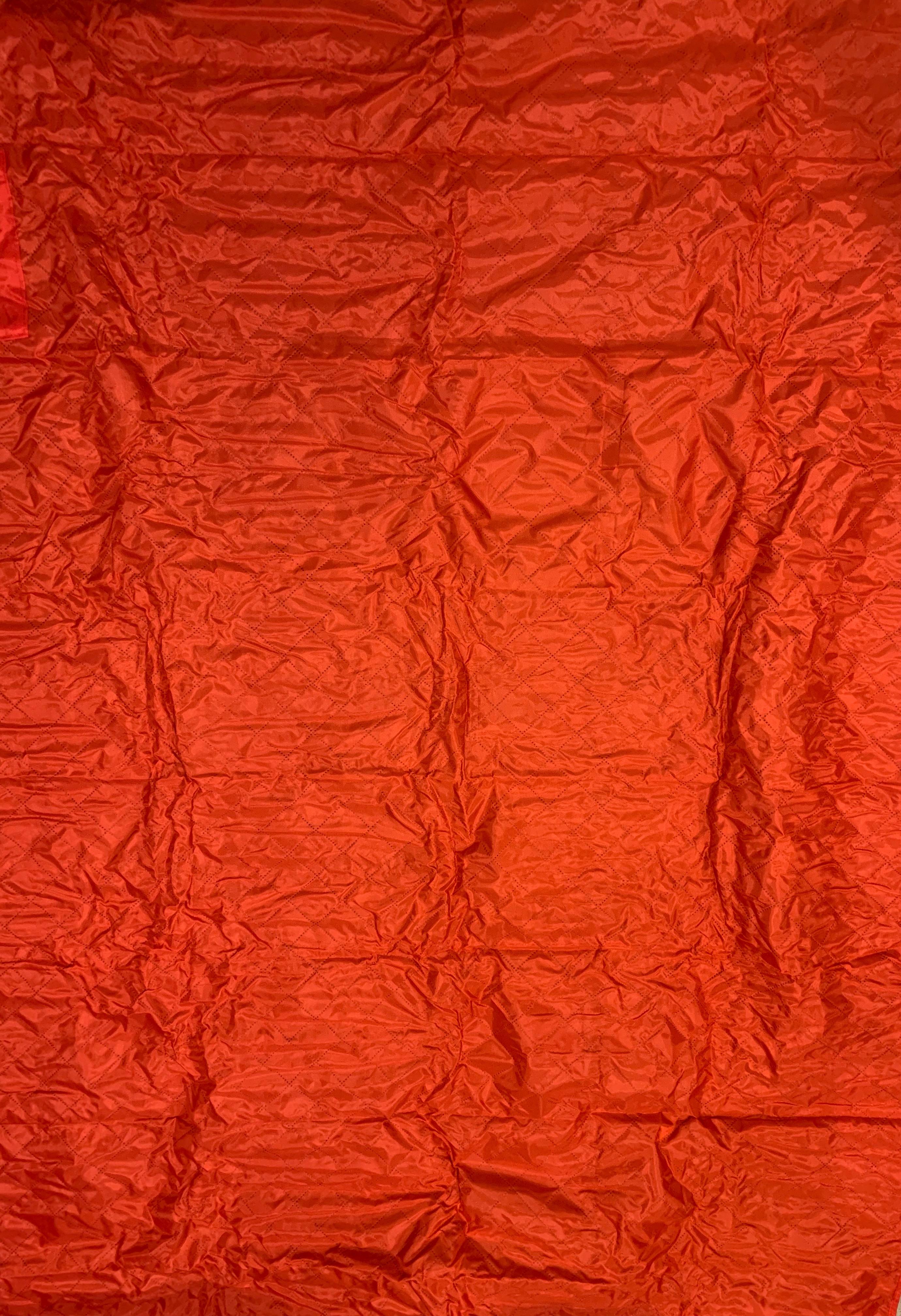 Blanket #00038