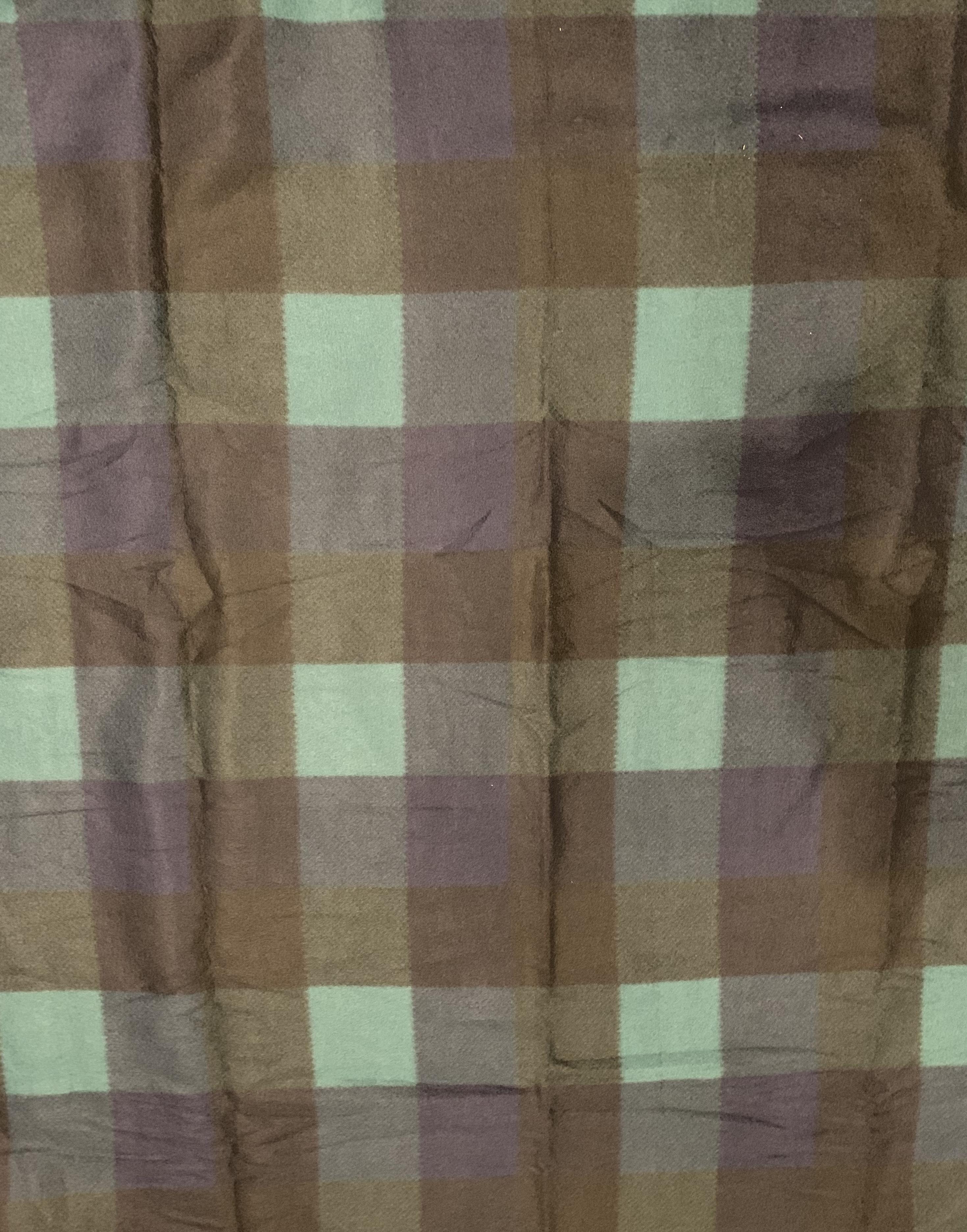 Blanket #00045