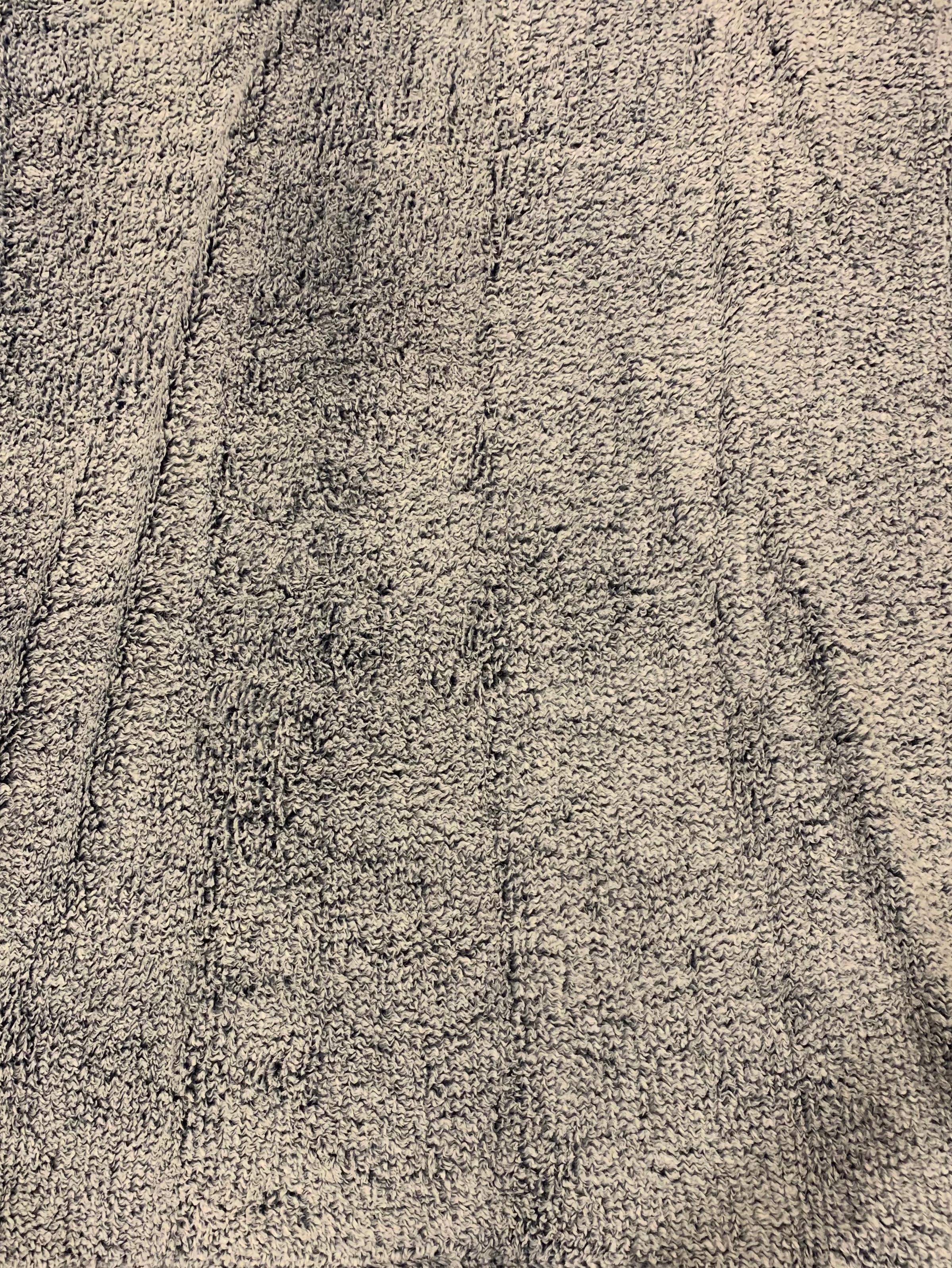 Blanket #00014