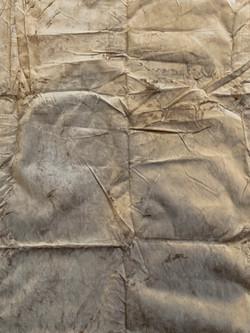 Blanket #00075