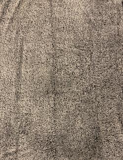 Blanket #00016