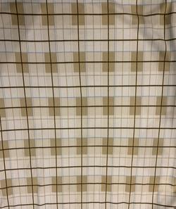 Blanket #00025