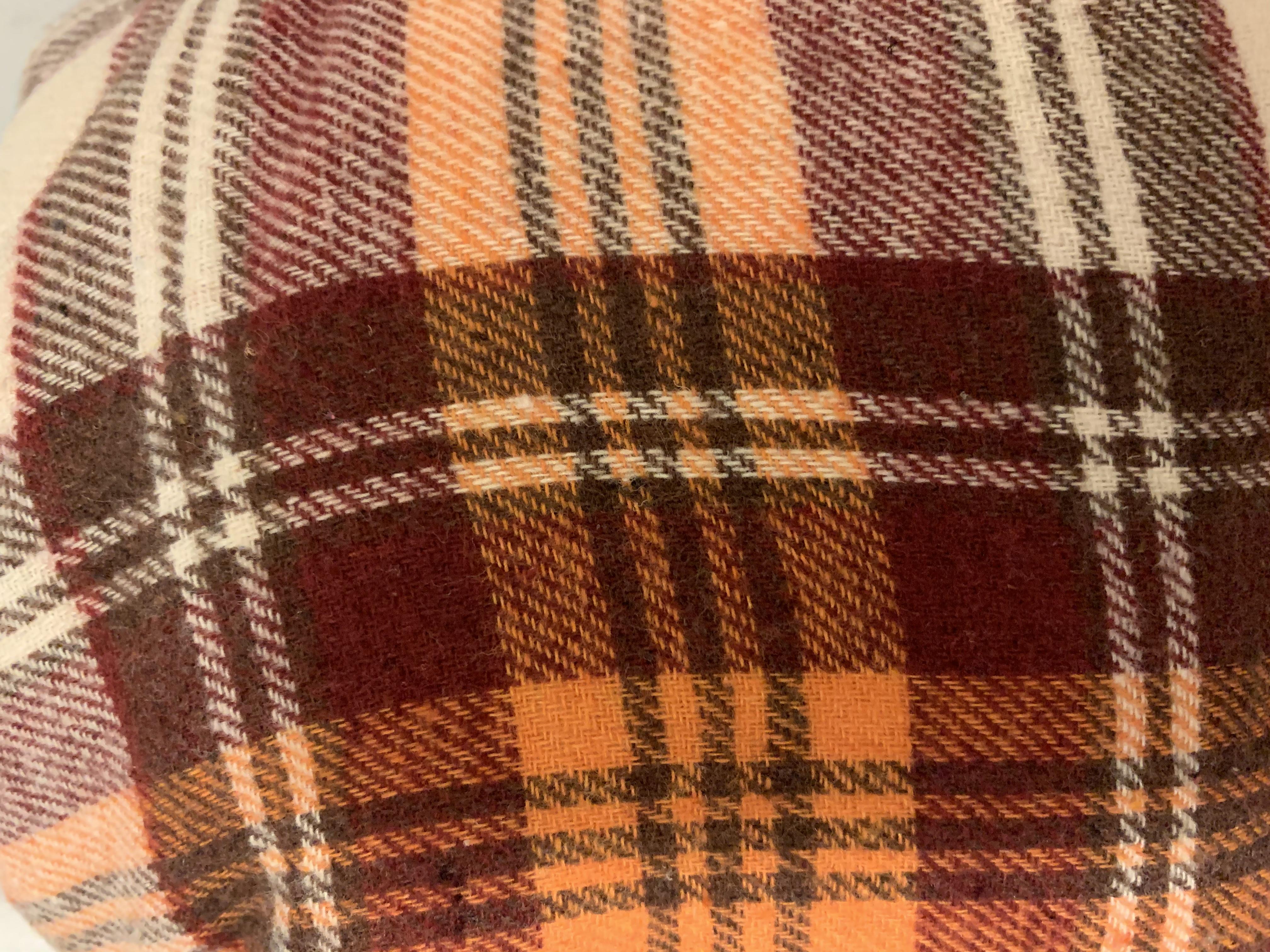 Blanket #00087