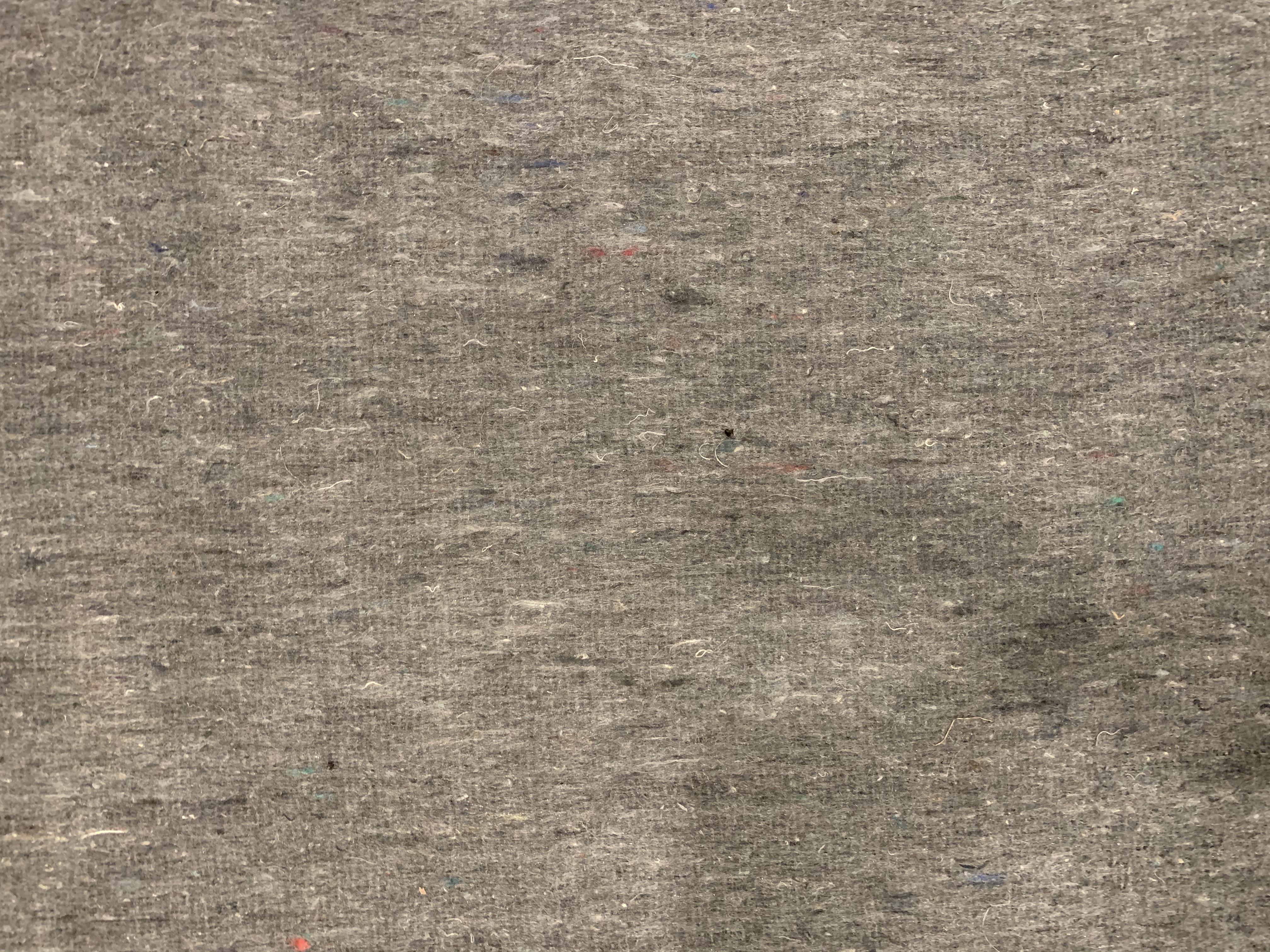 Blanket #00055