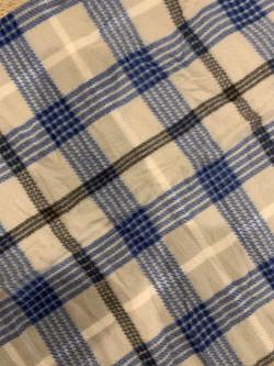 Blanket #00010