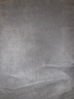 Blanket #00098