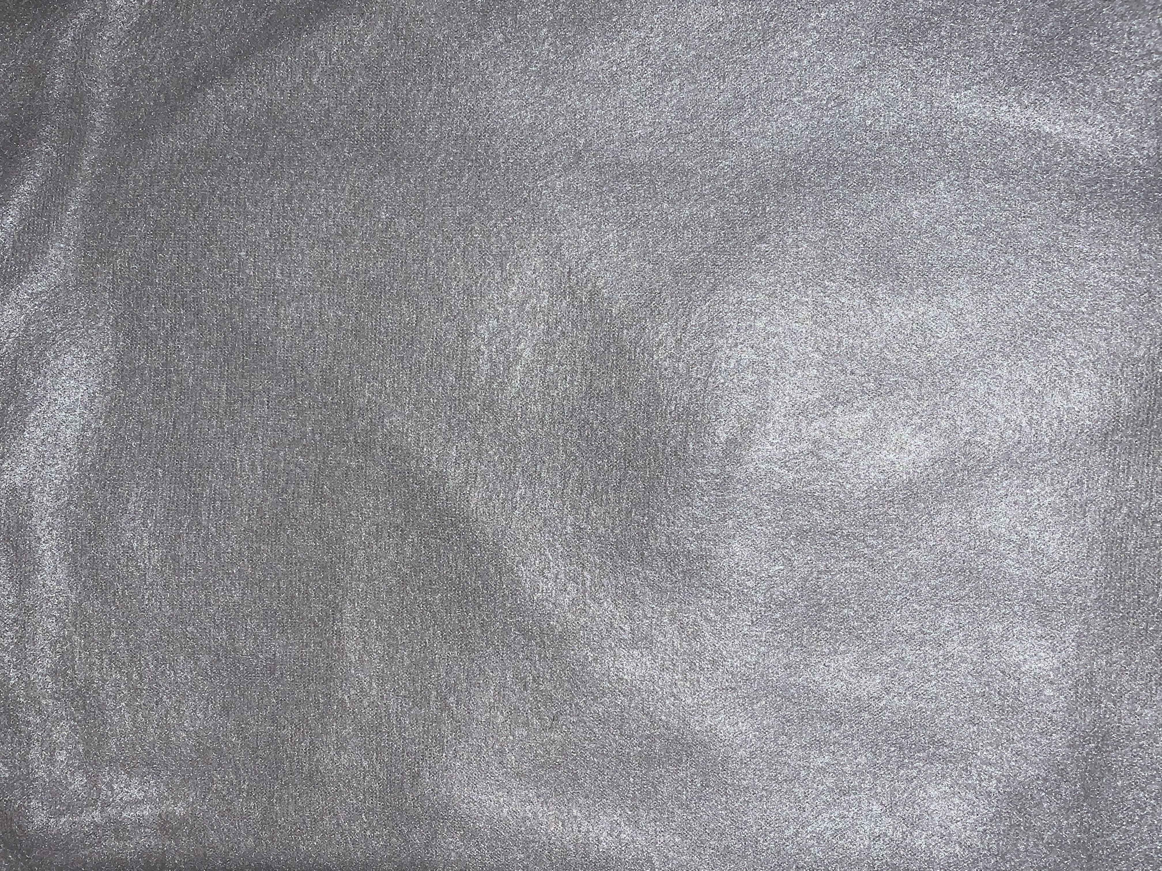 Blanket #00094