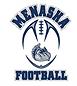Menasha Football.png