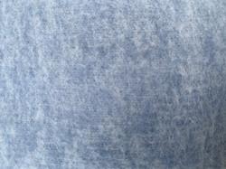 Blanket #00053