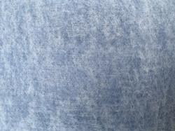 Blanket #00051