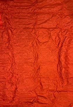 Blanket #00036