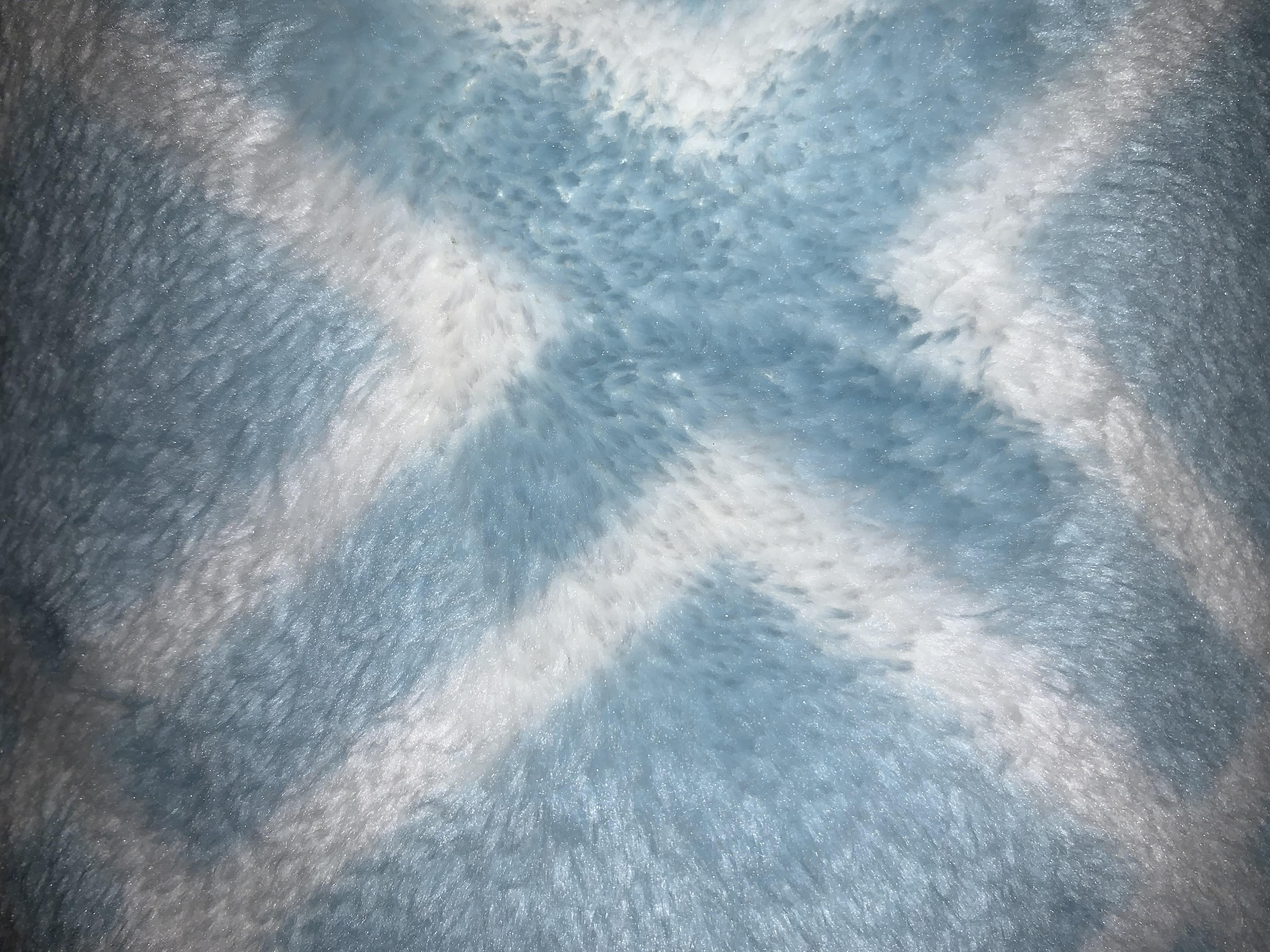 Blanket #00092