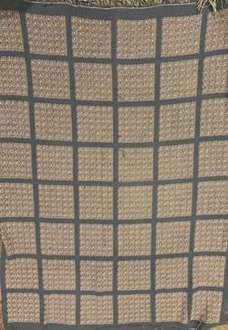 Blanket #00032