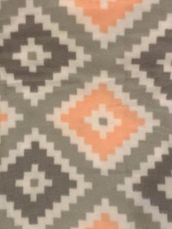 Blanket #00077