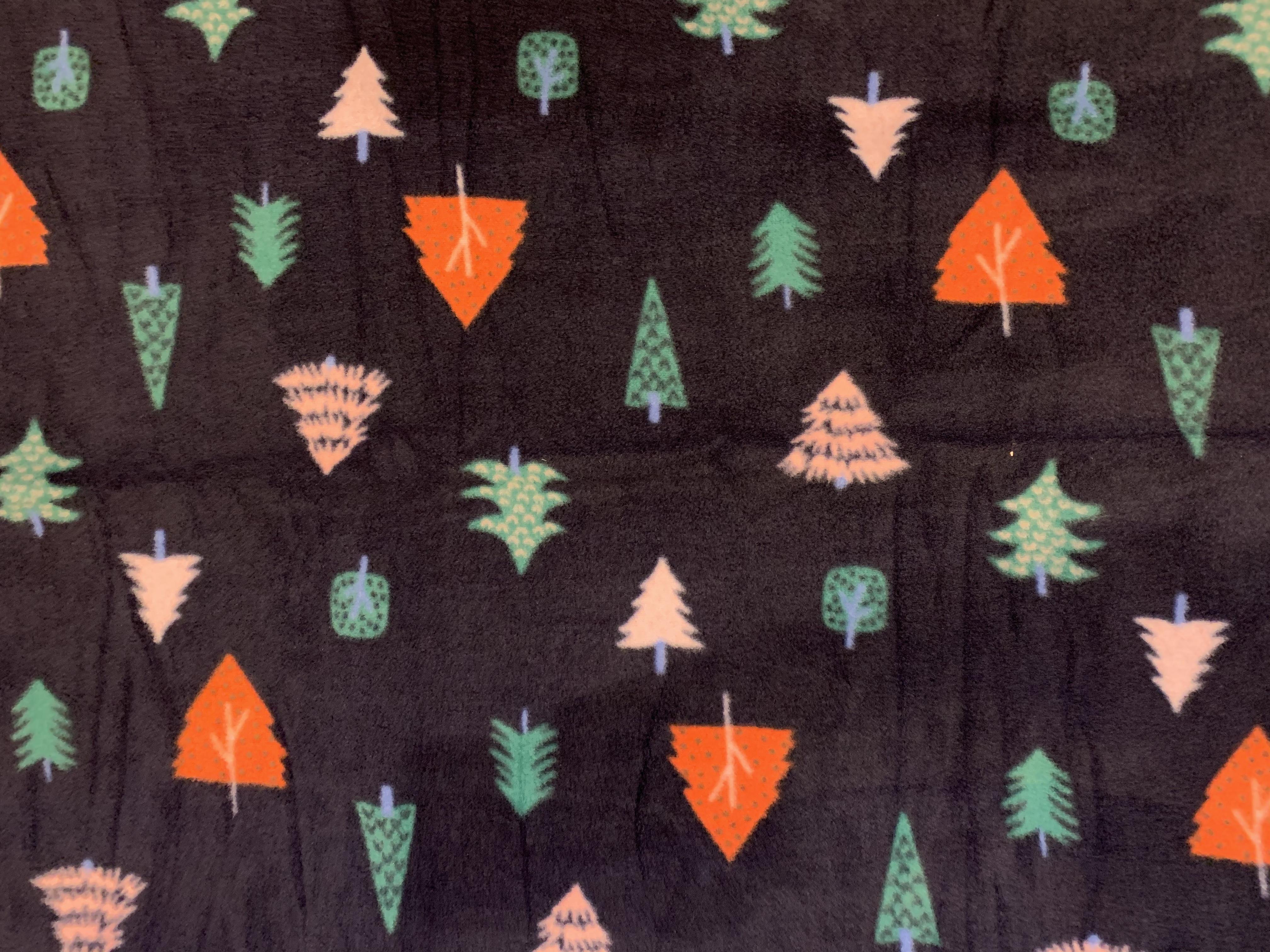 Blanket #00052