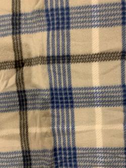 Blanket #00013