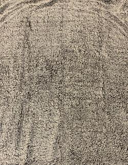 Blanket #00004