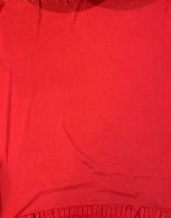 Blanket #00033