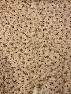 Blanket #00035