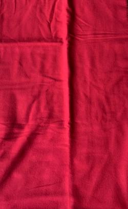 Blanket #00068