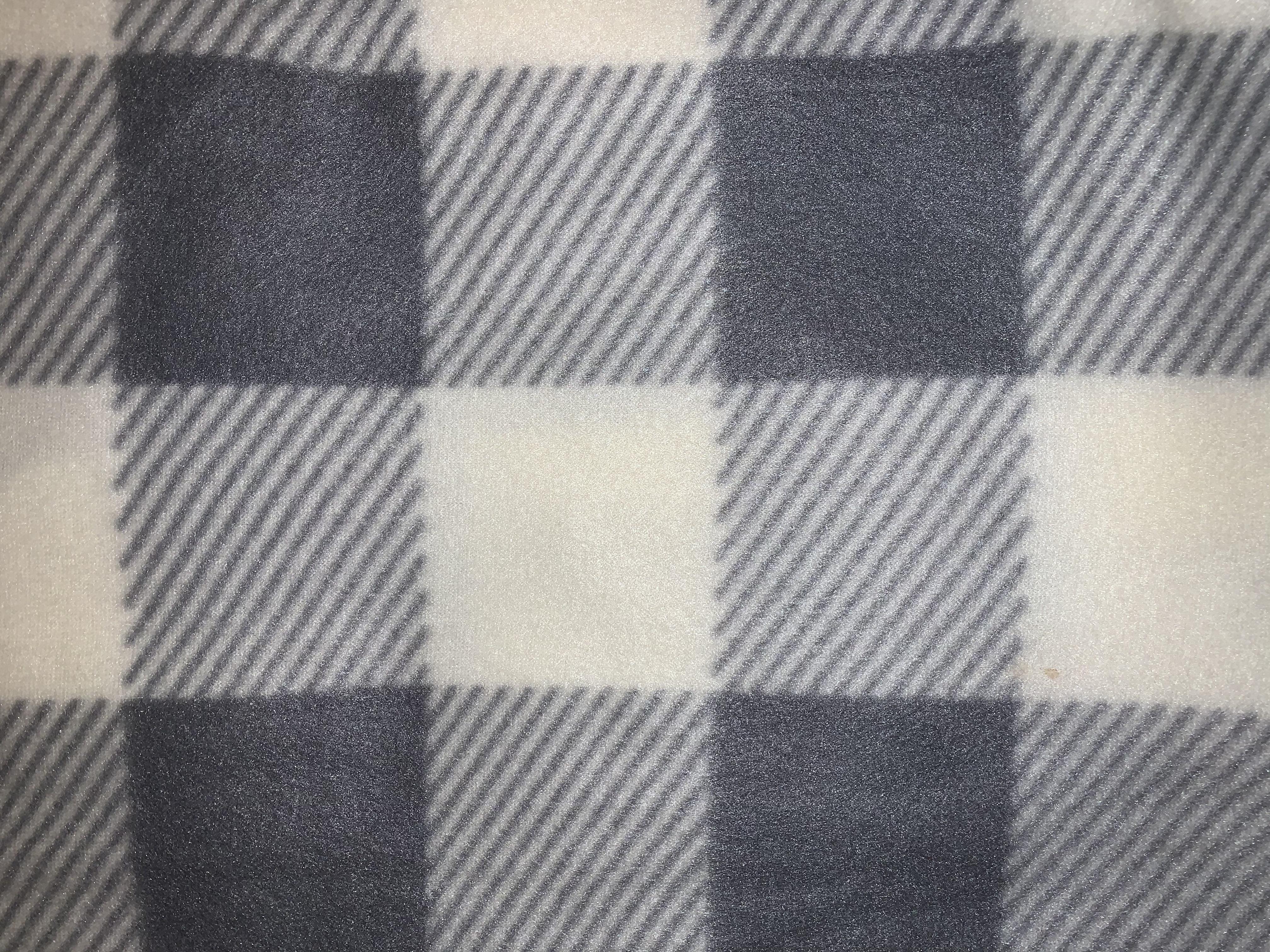 Blanket #00084