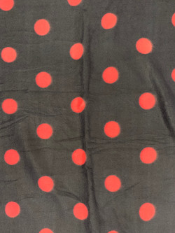 Blanket #00048