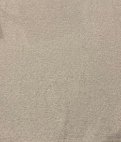Blanket #00026