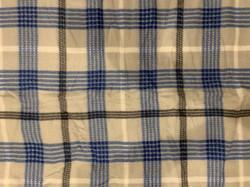 Blanket #00008
