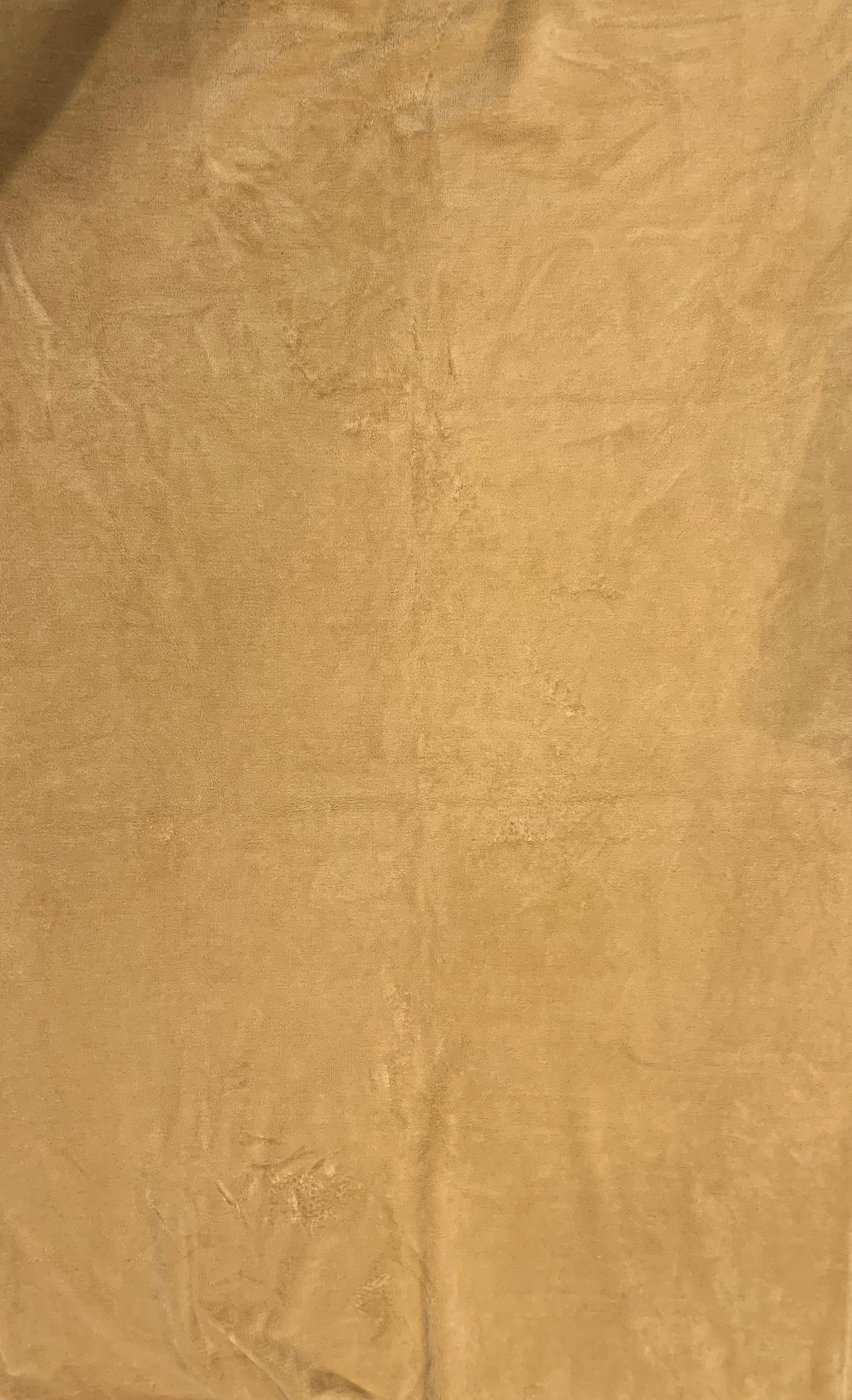 Blanket #00018