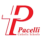 Pacelli Logo.png