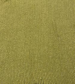Blanket #00005