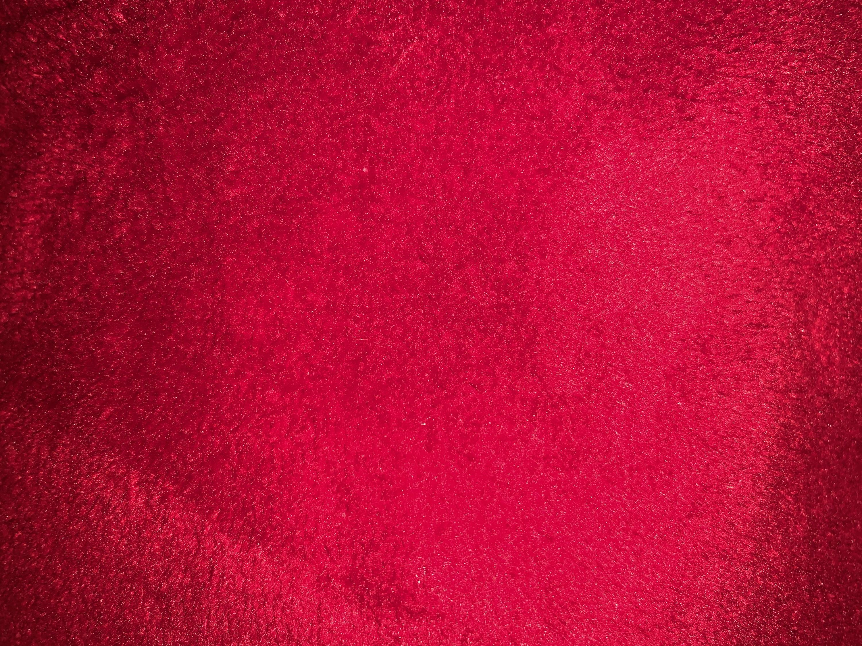 Blanket #00096