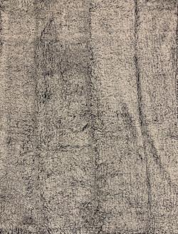 Blanket #00003