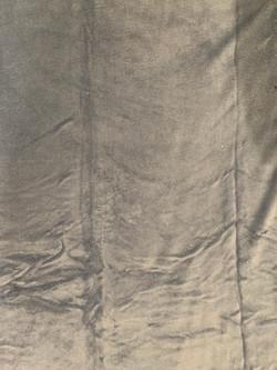 Blanket #00044
