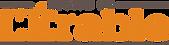 logo-region-erable-couleur.png