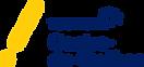 TCQ_logo_RGB.png
