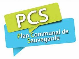 PCS.400x300.jpg